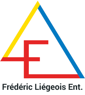 logo-frederic-liegeois-1